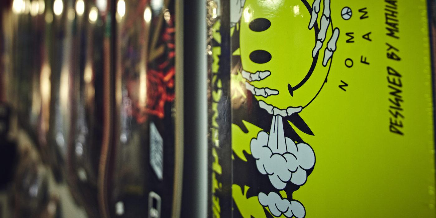 localskateshop.com 31